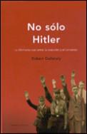 No sólo Hitler 969108