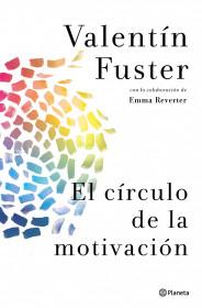 El círculo de la motivación de Valentín Fuster
