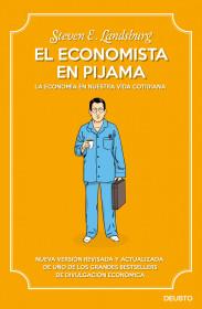 El economista en pijama